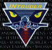 A-6 Intruder Patch